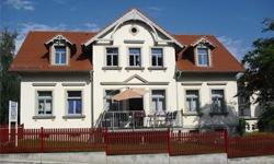 Logo von Ambulanter Hospizdienst Dohna / Heidenau / Osterzgebirge