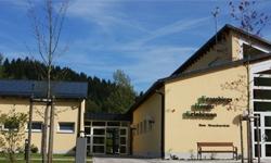 Logo von Ambulanter Hospizverein Erlabrunn e.V.