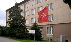 Logo von Ambulanter Malteser Hospizdienst Dresden