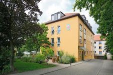 Bild von Ambulanter Hospizdienst Volkssolidarität Dresden