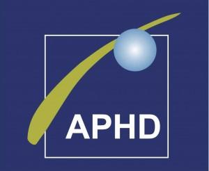 APHD_Logo_1