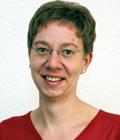 Anja-Merkel
