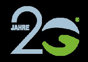 Logo-20Jahre